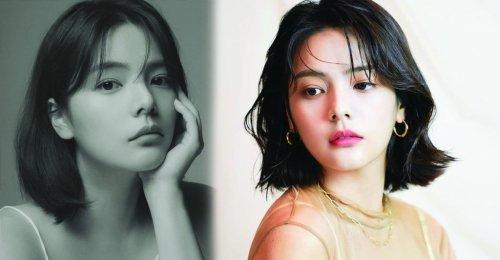 ซงยูจอง นักแสดงสาว นางเอก MV Goodbye Road ของ iKON ได้จากไปอย่างสงบในวัย 26 ปี