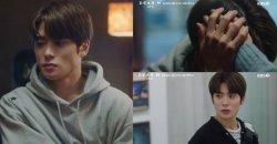 แจฮยอน NCT มองเพื่อนรักที่กำลังตกหลุมรักใครอีกคนด้วยแววตาสุดเศร้า ใน Dear.M