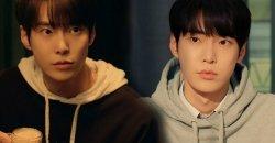 โดยอง NCT บังเอิญ มองเห็นอนาคต ในละครโรแมนติก แฟนตาซี Cafe Midnight