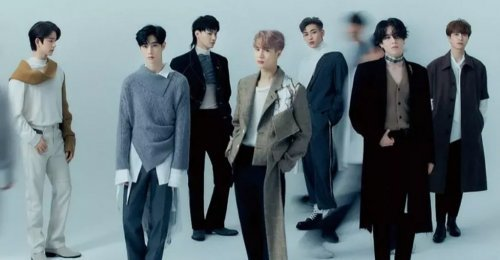 GOT7 เปิดแชนแนล YouTube ใหม่ พร้อมปล่อย ทีเซอร์ MV เพลง ENCORE