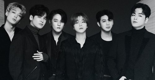 iKON ปล่อย ทีเซอร์เนื้อเพลงตัวที่ 3 ของพวกเขาแล้ว ในเพลง Why Why Why