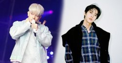 2 หนุ่มเสียงใสแห่ง SM อย่าง แบคฮยอน และ โดยอง แท็กทีมร้องเพลง - ทีเซอร์ MV ออกแล้ว