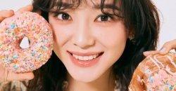 คิมเซจอง ประกาศ ชื่อแฟนคลับ อย่างเป็นทางการของเธอแล้ว!
