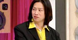 ฮีชอล SJ เผย สาเหตุ ทำไมเขาถึงหวังว่า แฟนเก่าของเขา จะประสบความสำเร็จ หลังเลิกกัน