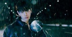 แบคฮยอน EXO เตรียมโบกมือลาแฟนๆ ชั่วคราว ประกาศวันที่จะเข้ากรมทหารแล้ว