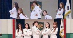 Brave Girls เปิดตัวเมมเบอร์คนที่ 5 แต่เอ๊ะ.. ทำไมเธอหน้าคุ้นๆ คล้าย ฮีชอล Super Junior