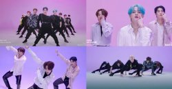 BAE173 ปล่อยคลิป คัฟเวอร์เพลงฮิตของศิลปิน K-POP สุดเป๊ะ ทั้งท่าเต้นและอินเนอร์!