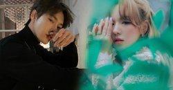 โดยอง NCT ทำหูแฟนๆ เปล่งแสงประกายวิบวับ หลังคัฟเวอร์เพลงใหม่ของ เวนดี้ Red Velvet