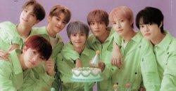 NCT DREAM ประกาศวันคัมแบ็ค - ปล่อยภาพทีเซอร์อัลบั้มเต็มชุดแรกแล้ว!