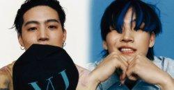 JB (JAY B) ชี้ มีเป้าหมายปล่อยอัลบั้ม GOT7 อย่างน้อยปีละครั้ง - พูดถึง 7 ปีที่ผ่านมา