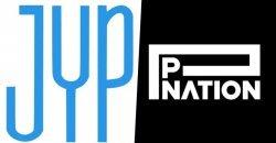 LOUD รายการออดิชั่นไอดอลบอยกรุ๊ป ของ JYP และ P NATION ประกาศวันออกอากาศแล้ว