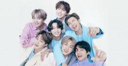 BTS เริ่มต้น เคาท์ดาวน์ สำหรับ 2021 BTS Festa แล้ว ด้วยภาพโปสเตอร์ทีเซอร์เคลื่อนไหวสุดน่ารัก