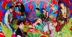 NCT Dream ทุบสถิติยอดพรีออเดอร์อัลบั้มของตัวเอง กับอัลบั้มใหม่ ที่มียอดทะลุ 1.7 ล้านอัลบั้ม