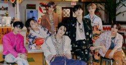 NCT DREAM ไต่ท็อปชาร์ต iTunes Charts ไปทั่วโลก กับอัลบั้มเต็มชุดแรก Hot Sauce