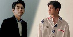 องซองอู อยู่ในช่วงทาบทาม เพื่อรับบทนักแสดงนำ ในละครเรื่องใหม่