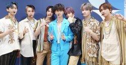 NCT DREAM คว้า Million Seller กับอัลบั้มเต็มชุดแรก Hot Sauce