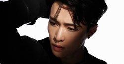 ไทม์ไลน์แตกแตน หลัง EXO ปล่อยภาพทีเซอร์ของ เลย์ สำหรับการคัมแบ็คที่จะถึงนี้