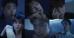 2PM ประกาศวันคัมแบ็ค พร้อมปล่อย เทรลเลอร์ สำหรับอัลบั้มแรก ในรอบ 5 ปี