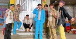 NCT DREAM ประกาศ เตรียมปล่อยอัลบั้มรีแพคเกจ Hello Future 28 มิ.ย. นี้