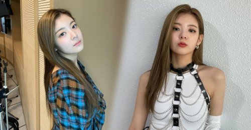 ข้อหาหมิ่นฯ ของเพื่อนร่วมชั้นของ ลีอา ที่เล่าว่า โดนบูลลี่ในโรงเรียน ถูกเคลียร์แล้ว - JYP ตอบกลับ