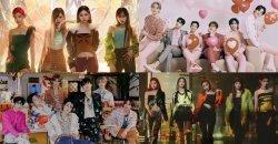 2021 Dream Concert ประกาศ รายชื่อศิลปิน + จะจัดในรูปแบบออนไลน์