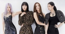How You Like That สร้างสถิติ เป็นเพลงที่มียอดวิว 900 ล้าน เร็วที่สุด ของ Girl Group เกาหลี