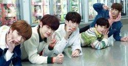 TXT เป็น K-Pop วงที่ 3 ที่มีผู้ติดตามบน TikTok ถึง 10 ล้านคน