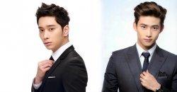 แทคยอนและ ชานซอง 2PM เล่าเรื่องถูกซาแซง ปลุกให้ตื่น ถึงห้องนอน