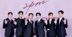 2PM ทำลายสถิติ ยอดขายสัปดาห์แรก ของตัวเอง ด้วยอัลบั้มเพลง MUST
