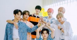 NCT DREAM คว้าชัยชนะครั้งที่ 5 กับเพลง Hello Future ในรายการ Show Champion