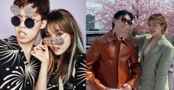 AKMU เตรียมปล่อย MV ทั้ง 7 เพลง ในอัลบั้ม Next Episode