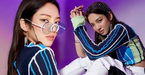 ฮโยยอน SNSD เตรียมคัมแบ็ค ในฐานะ DJ HYO