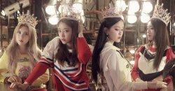 T-ara ประกาศแผนคัมแบ็ค ครั้งแรก ในรอบ 4 ปี