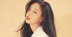 เติมความสดใสในซัมเมอร์ กับ YOUHA ศิลปินเกาหลีสาวสวยน้องใหม่ มาพร้อมกับซิงเกิล Cherry On Top