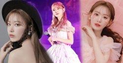 มีข่าวจาก สื่อญี่ปุ่น ว่า Miyawaki Sakura เซ็นสัญญากับ HYBE