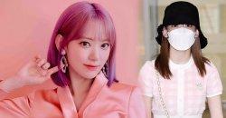 สื่อญี่ปุ่นเชื่อว่า Miyawaki Sakura จะประสบความสำเร็จ กับการเดบิวต์ เกิร์ลกรุ๊ป ของ HYBE