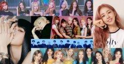 รวมศิลปิน K-pop ที่จะมีผลงานในเดือนกันยายนนี้