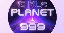Mnet ประกาศรายชื่อเด็กฝึก Planet TOP 9 หลังการโหวตทั่วโลก ครั้งแรก