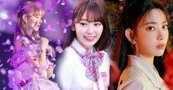 5 เรื่องราว ที่น่าประทับใจ ของสาว มิยาวากิ ซากูระ จากไอดอลญี่ปุ่น สู่วงการ K-pop