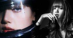 ลิซ่า BLACKPINK ปล่อยรายชื่อเพลง สำหรับอัลบั้มเดี่ยวชุดแรก LALISA
