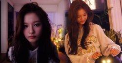 เปิดเบื้องหลังการถ่ายคลิป พร้อมภาพวัยเด็ก ของ Sullyoon หนึ่งในสมาชิกเกิร์ลกรุ๊ปน้องใหม่ จาก JYPn