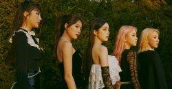 Psycho ของ Red Velvet กลายเป็น MV ที่มีผู้ชมถึง 300 ล้านครั้ง