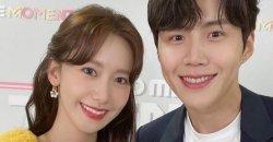 YoonA และ Kim Seon Ho แสดงร่วมกัน ในภาพยนตร์เรื่องใหม่