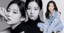ชาวเน็ตชื่นชม ภาพโปรไฟล์ นักแสดง ของ Kim Min Ju อดีตสมาชิกวง IZ*ONE