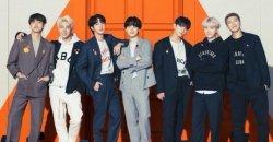 BTS จะจัดคอนเสิร์ต ออนไลน์ ในเดือนหน้า
