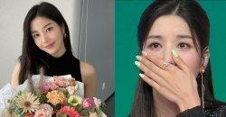 Kwon Eunbi ถึงกับหลั่งน้ำตา เมื่อมีใบหน้าที่คุ้นเคย ปรากฏขึ้นในวิดีโอคอล