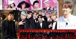 top 30 นักร้อง ประจำเดือน กันยายน