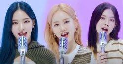 3 สาวจาก STAYC นำเพลงไทย ไปคัฟเวอร์