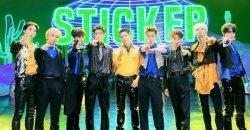 NCT 127 สร้างสถิติ มียอดขาย 2 ล้านอัลบั้ม ในเวลาเพียง 1 สัปดาห์