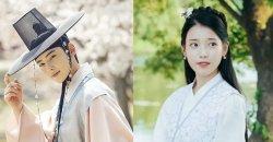 6 ไอดอล K-pop ที่งามสง่า ในชุดเกาหลีแบบดั้งเดิม